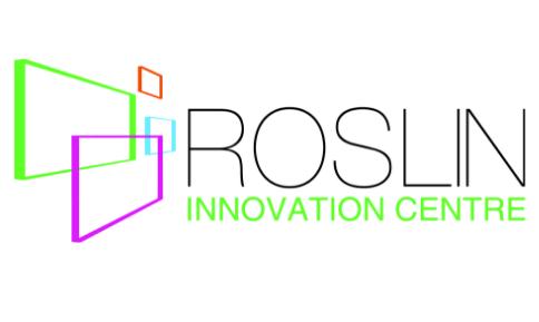 roslin innovation centre