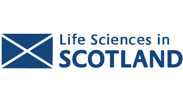 life sciences in