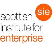 scottish institute for