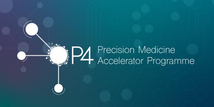 precision medicine accelarator